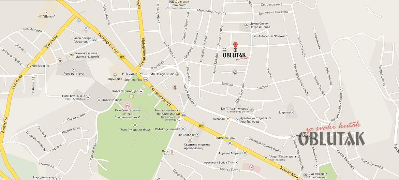 Lokacija1