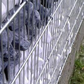 Sipane ograde