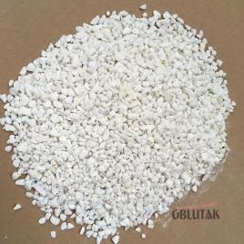 Granulat Beli 4-7mm