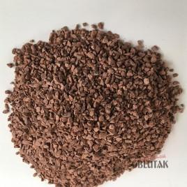 Granulat Crveni 2-4mm