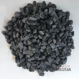 Granulat Crni 7-11mm
